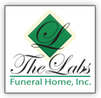 The Labs Funeral Home